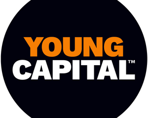 Over Youngcapital